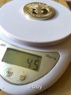 Silver Coins & Bar KINGS & QUEENS BRITISH ISLES. 925 2 kg 999 1.8kg 999 Kilo