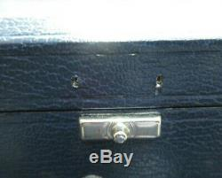 2005 Monnaie Royale Bataille De Trafalgar De 50 Fifty Pound Argent Kilo Coin Box Coa