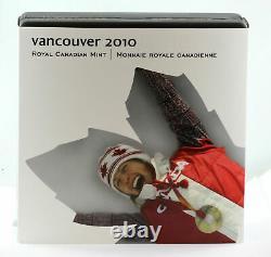 2008 Canada $250 Kilo Fine Silver Coin Vancouver Olympics Towards Confederation (en Anglais Seulement)
